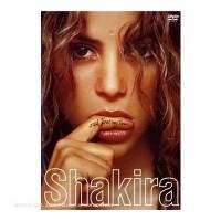 Purchase Shakira - Oral Fixation Tour (Bonus CD)