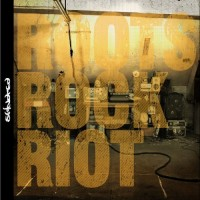 Purchase Skindred - Roots Rock Riot