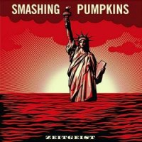 Purchase The Smashing Pumpkins - Zeitgeist (Deluxe Edition)