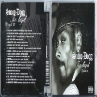 Purchase Snoop Dogg - Tha Shiznit Episode 3