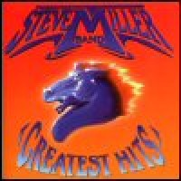 Purchase Steve Miller Band - Greatest Hits