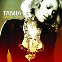Purchase Tamia - A Gift Between Friends CD1