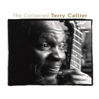 Purchase Terry Callier - Collected