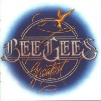 Purchase Bee Gees - Greatest (Special Edition) CD2