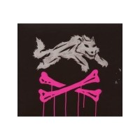 Purchase The Cult - Born Into This (Savage Edition Bonus CD)