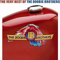 Purchase Doobie Brothers - The Very Best Of CD1