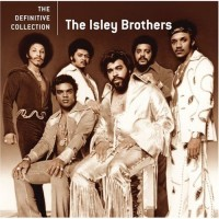 Purchase The Isley Brothers - The Definitive Collection
