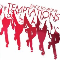 Purchase Temptations - Back To Front