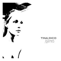 Purchase Tina Dico - Notes