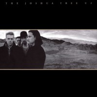 Purchase U2 - The Joshua Tree CD1