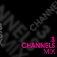 Purchase VA - 3 Channels Mix