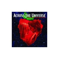 Purchase VA - Across The Universe