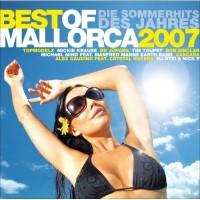 Purchase VA - Best Of Mallorca 2007 CD2