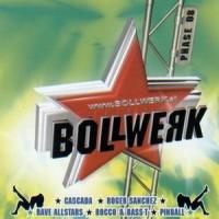 Purchase VA - Bollwerk Phase 08