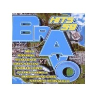 Purchase VA - Bravo Hits Vol.59 CD2