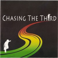 Purchase VA - Chasing the Third