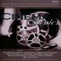 Purchase VA - Cinema Classics CD3 Mp3 Download