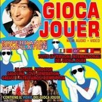Purchase VA - Claudio Cecchetto Presenta Super Dance Compilation