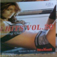 Purchase VA - Club Hits Vol.20 (The Leading Club Collection) CD2