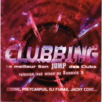 Purchase VA - Clubbing