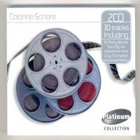 Purchase VA - Colonne Sonore CD1