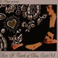 Purchase VA - DJ Pippi Pres. Ibiza A Touch Of Class Coctel #1 CD1