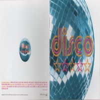 Purchase VA - Disco CD1