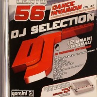 Purchase VA - DJ Selection 156 (Dance Invasion Vol.42)