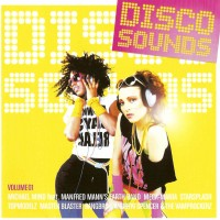 Purchase VA - Disco Sounds Vol.1 CD2