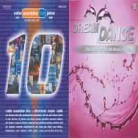 Purchase VA - Dream Dance Vol.45 CD1