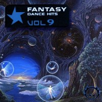 Purchase VA - Fantasy Dance Hits Vol.9 CD1