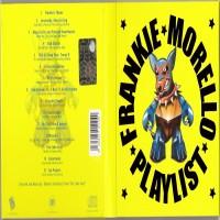 Purchase VA - Frankie Morello Playlist