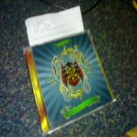 Purchase VA - Fresh Full On Trance CD