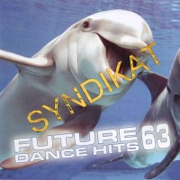 Purchase VA - Future Dance Hits Vol.63 (Bootleg) CD2