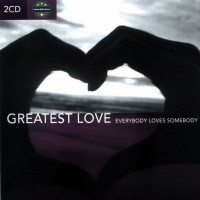 Purchase VA - Greatest Love Everybody Loves CD2