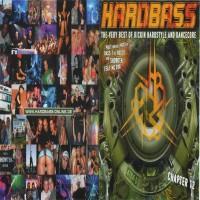 Purchase VA - Hardbass Chapter 12 CD2
