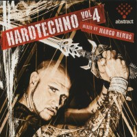 Purchase VA - Hardtechno Vol.4 CD1
