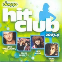 Purchase VA - Hitclub 2007 Volume 4