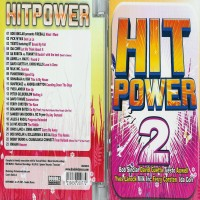 Purchase VA - Hitpower 2