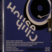Purchase VA - House Club Selection 22
