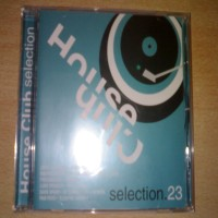 Purchase VA - House Club Selection 23