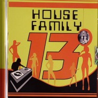 Purchase VA - House Family 13
