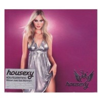 Purchase VA - Housexy Housewarming CD1