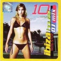 Purchase VA - Ibiza House Mix 10