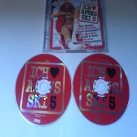 Purchase VA - Ich Liebe Apres Ski 5 CD1