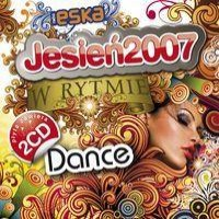 Purchase VA - Jesien2007 Dance CD2
