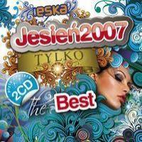 Purchase VA - Jesien2007 The Best CD2