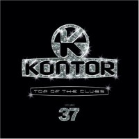 Purchase VA - Kontor Top Of The Clubs Vol.37