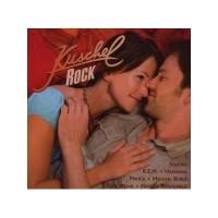Purchase VA - Kuschelrock Vol 21 CD1