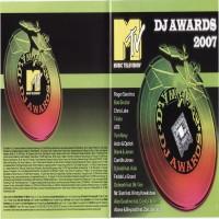 Purchase VA - MTV DJ Awards 2007
